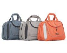2012 newst 1680D traveling bag