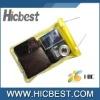 Big PVC & ABS Material Waterproof Deepness Protector Waterproof Case Bag for iPhone,iPod,Mobile Phones,MP3,MP4