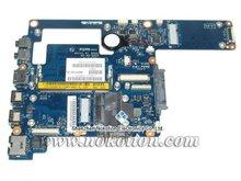 W851K 0W851K for DELL Inspiron Mini 10 1010 Laptop Motherboard KIU10 LA-4762P tested 50% off shipping