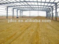 prefab steel strcture building/warehouse/workshop/factory