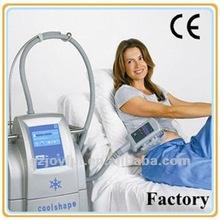2012 newest slimming vacuum ultrasonic weight loss machine