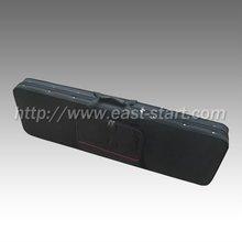 Oblong Electric Bass Foam Case