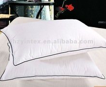 2012 Cheap & Luxury Down & Feather Pillow