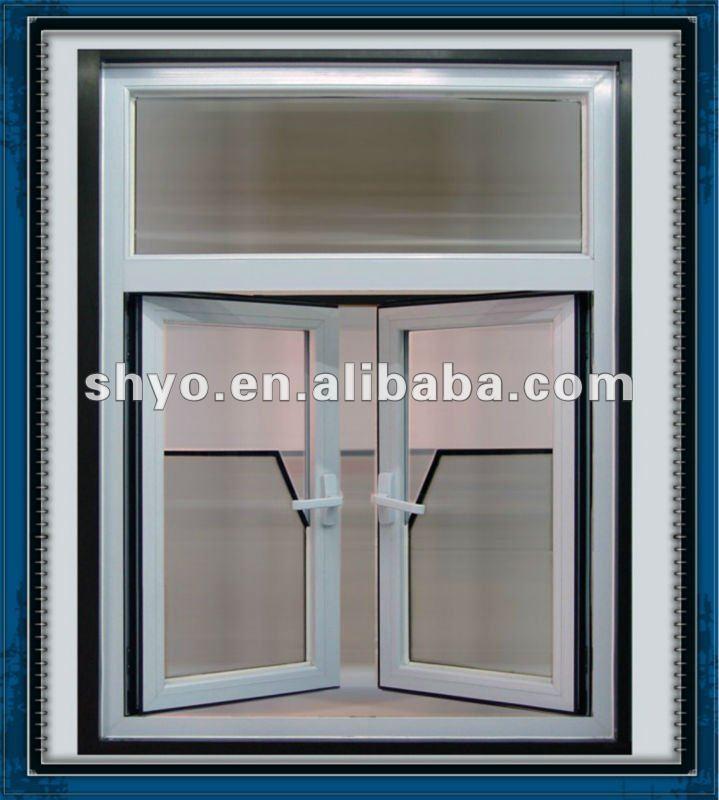 Casement Windows Casement Inward Opening Casement Window