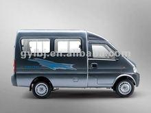 Dongfeng K06 light cargo van of EuroIII standard for sale