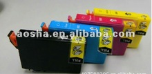 High quality Compatible Ink cartridge for EpsonT1031-1034 T1171+T0732N-T0734N T1151+1151+732N+733N+734N