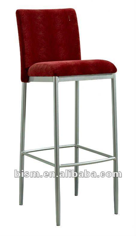 high top bar stools images