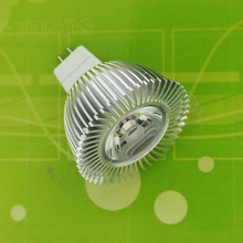 cheap led spotlight american chip india price