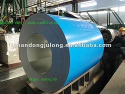 High Quality PPGI Steel Coil