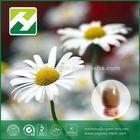 feverfew leaf with Parthenolide HPLC 0.8%