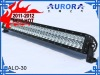 30inch Auto parts, LED jeep light, 200cc off road motorcycle