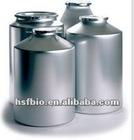 Vitamin D oil pharmaceutical grade