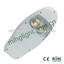 5 year warranty led street light,highway lamp post,led yard lights