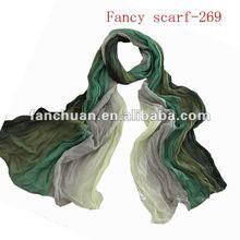 fashion modern scarf shawl