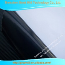 Wholesale 3M Brand Best Selling 1.27 *30 Meter 3D Carbon Fiber Vinyls High Quality Low Price Guranteed100% Without Air Bubble
