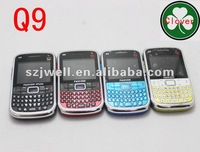 Best selling cellular phones for sale