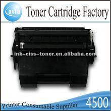 Printer cartridge Compatible Xerox Phaser 4500