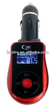 2012 hot ! professional car mp3 player with best quality