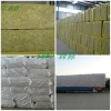 mineral wool batts with high R- Value helps conserve energy