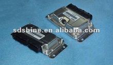 engine control unit for chery tiggo ,ECU for chery tiggo T11-3605010BJ