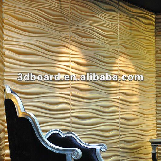 Fiber Cement Siding Manufacturers Wall Panel 3