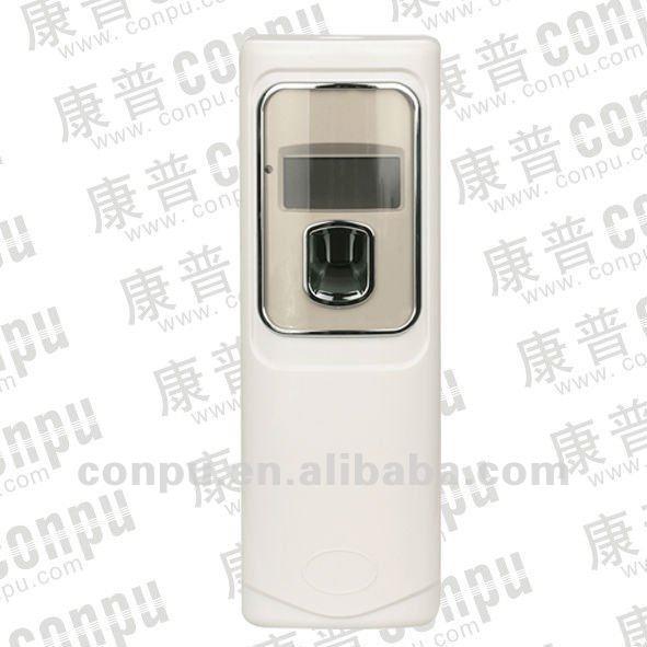Air Wick Air Freshener Dispenser Air Wick Lcd Air Freshener