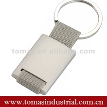 Best and cheap metal items for 2012 corporate giveaways