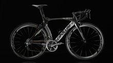 2012 super light carbon road racing bike