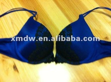 2012 newest Intimates stock,girl's push up bra, sexy bra and brief