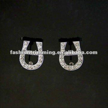 серебряные кольца с натуральными камнями киев