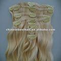 Alta qualidade grampo no cabelo 100 g/pçs qualquer tamanho, Cor, Textura estão disponíveis