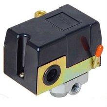 oil pressure switch sender (KRQ-1)