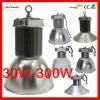 CE RoHS SAA UL 150W LED cooper lighting (NG-G551-G150W)