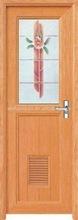upvc openable door