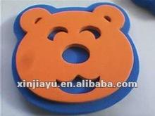 EVA intelligence/decorative toy, soft & durable EVA stationery,etc,promotion gifts& handicrafts,colorful,non-toxic,eco-friendly!