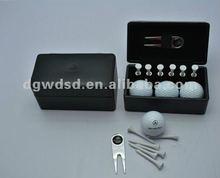 BG-5249 EVA golf range bag