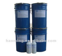 HM-E-340 led encapsulation silicon