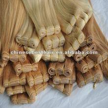hot human virgin russian eurasian hair, deep wave,competitive price