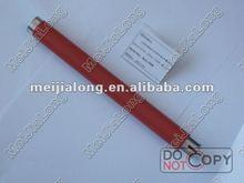 Printer LJ 2 3 Upper Roller/Fixing Roller RA1-3968-000