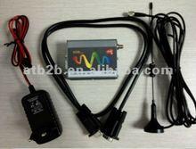 3G DTU Q2687 wavecom GSM/GPRS modem EDGE