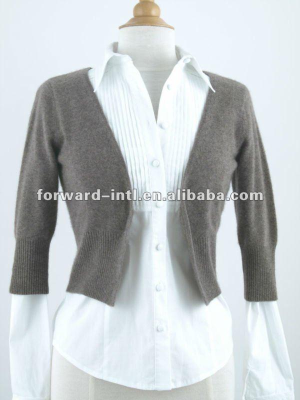 Promotional 101 Wool Knits, Buy 101 Wool Kn