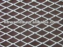 insect powder /ornamental iron tools / perforated zinc sheet