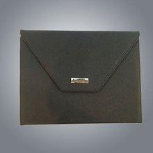 envelop rotation stand pu case for ipad2/3 U3305