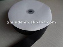 2012 wholesale 2 inch Grosgrain Ribbon