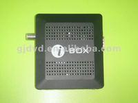 i-box Chile