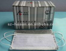 2012 masks factory , professional manufacturer