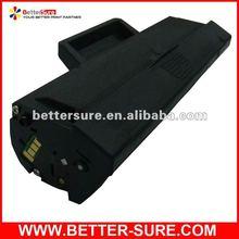 Premium Compatible Samsung Toner Cartridge 1043 For Samsung ML-1666
