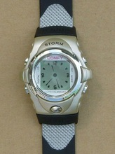 cheap promotional digital watch,advertising watch