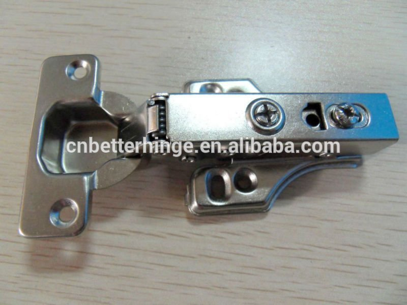 Amazing Hydraulic hinge soft-closing buffering kitchen cabidoor hinge 800 x 600 · 61 kB · jpeg