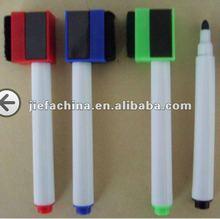 magnetic erasable whiteboard pen